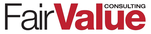 fairvalue logo 2015