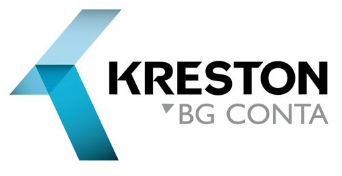Kreston logo 2018
